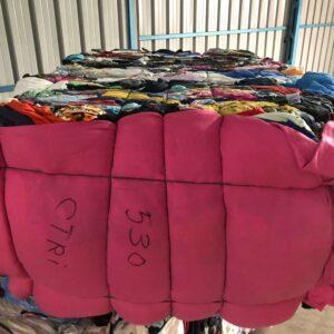 Textile Reciclabile